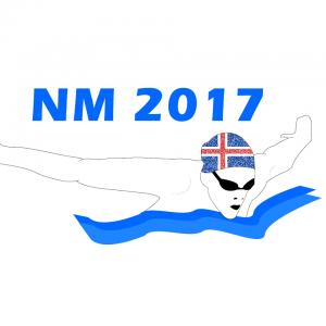 Uttaket til Nordisk mesterskap i svømming er klart!