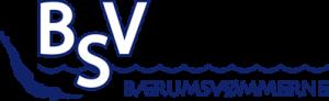 Bærumsvømmerne søker trener til treningsgruppe (ikke konkurransegruppe)