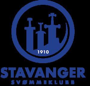 Stavanger Svømmeklubb søker sportssjef