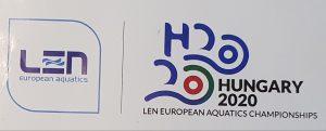 EM Masters 2020 Budapest