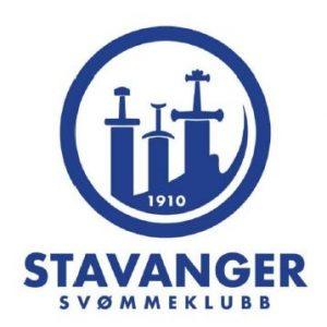 Tre ledige stillinger i Stavanger Svømmeklubb