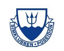 Simklubben Poseidon i Lund søker SUMSIM trenere