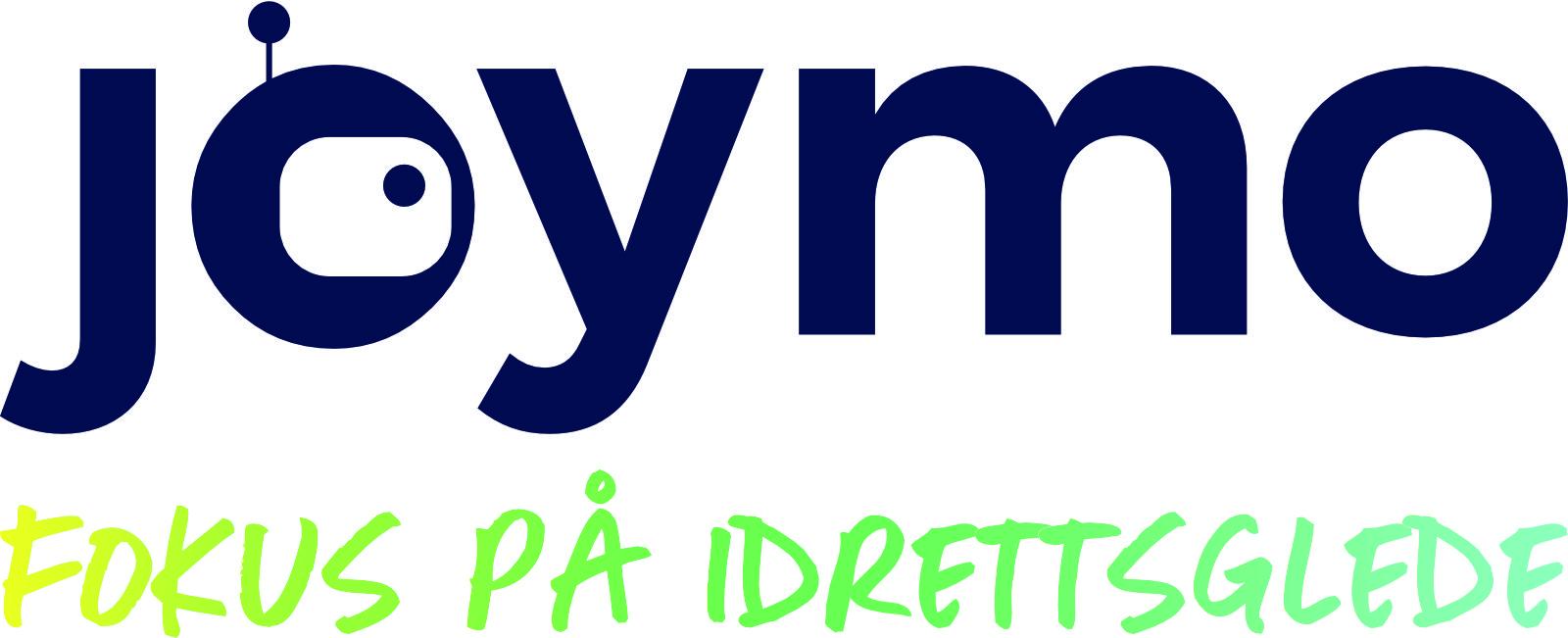 Joymo