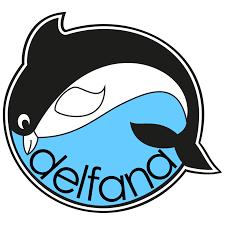 Svømmeklubben Delfana søker daglig leder