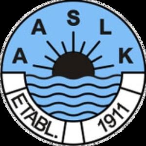 Aalesund SLK søker trener