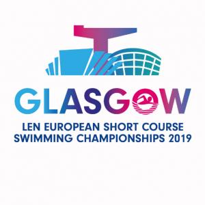 Uttak til EM Kortbane og Nordisk mesterskap i svømming