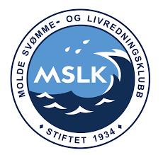 Molde SLK søker hoved- og assistenttrener