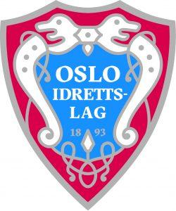 Oslo IL søker baby- og småbarnsinstruktør