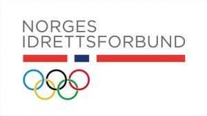 NIF ber alle idrettslag registrere økonomiske konsekvenser av koronaviruset