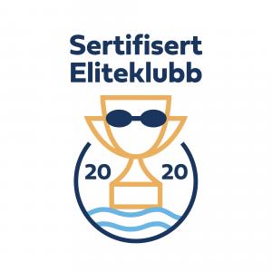 Sertifisering av eliteklubber 2020