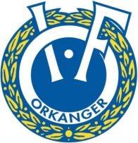 Hovedtrener Orkanger IF svømmegruppe