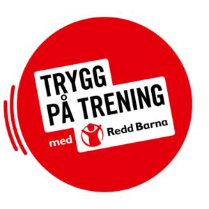 Trygg på trening i Norges Svømmeforbund