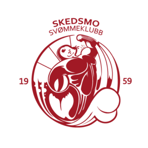 To stillinger i Skedsmo Svømmeklubb