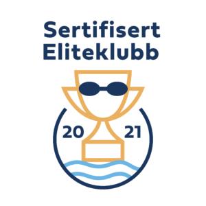 Sertifisering av eliteklubber 2021