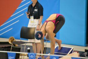 E-læring om Svømmetrening og Cerebral Parese