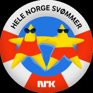 Informasjonsmøte om Hele Norge svømmer