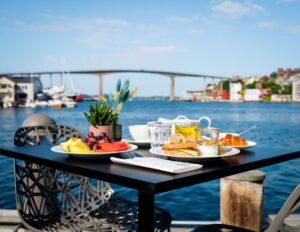 Thon Hotels: 25% rabatt på norgesferien!