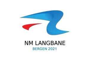 NM i svømming langbane 2021