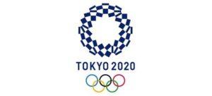 Olympiske Leker i Tokyo